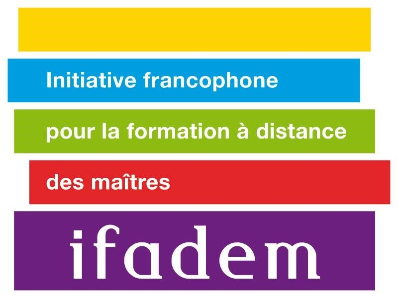 Appel à candidatures: Constitution du Groupe d'Experts IFADE ... Image 1