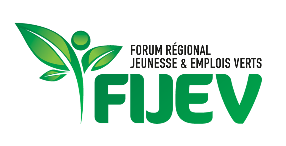 Appel à candidatures - Forum international Jeunesse et Emplo ... Image 1